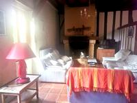 French property for sale in SAINTE CHRISTIE D ARMAGNAC, Gers - €394,000 - photo 2