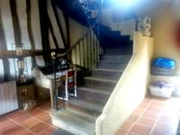French property for sale in SAINTE CHRISTIE D ARMAGNAC, Gers - €394,000 - photo 3