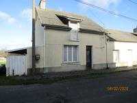 maison à vendre à JAVRON LES CHAPELLES, Mayenne, Pays_de_la_Loire, avec Leggett Immobilier