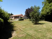 French property for sale in SECONDIGNY, Deux Sevres - €214,920 - photo 8