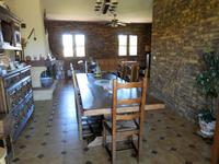 French property for sale in SECONDIGNY, Deux Sevres - €214,920 - photo 5