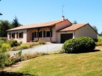 French property, houses and homes for sale inSECONDIGNYDeux_Sevres Poitou_Charentes