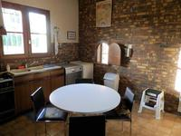 French property for sale in SECONDIGNY, Deux Sevres - €214,920 - photo 3