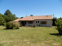 French property for sale in SECONDIGNY, Deux Sevres - €214,920 - photo 2