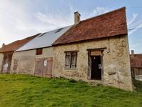 French property, houses and homes for sale inJOUACHaute_Vienne Limousin