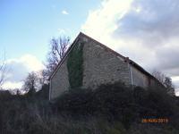 Maison à vendre à ST LEGER MAGNAZEIX en Haute Vienne - photo 1