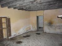 French property for sale in ST LEGER MAGNAZEIX, Haute Vienne - €66,000 - photo 4