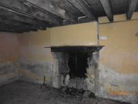 French property for sale in ST LEGER MAGNAZEIX, Haute Vienne - €66,000 - photo 3