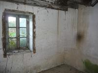 French property for sale in ST LEGER MAGNAZEIX, Haute Vienne - €66,000 - photo 5