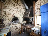 French property for sale in AUZITS, Aveyron - €278,200 - photo 5