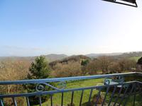 French property for sale in AUZITS, Aveyron - €278,200 - photo 4