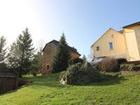 French property for sale in AUZITS, Aveyron - €278,200 - photo 2