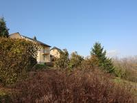 houses and homes for sale inAUZITSAveyron Midi_Pyrenees