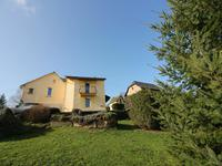 French property for sale in AUZITS, Aveyron - €278,200 - photo 3
