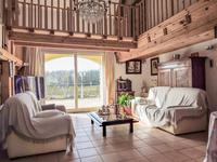 French property for sale in CRESSENSSAC, Lot - €349,000 - photo 3