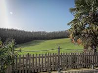 French property for sale in CRESSENSSAC, Lot - €349,000 - photo 10