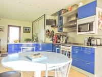 French property for sale in CRESSENSSAC, Lot - €349,000 - photo 5