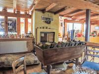 French property for sale in CRESSENSSAC, Lot - €349,000 - photo 4