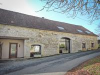 French property for sale in CRESSENSSAC, Lot - €349,000 - photo 9