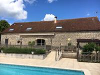 French property, houses and homes for sale inCRESSENSSACLot Midi_Pyrenees