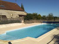 French property for sale in CRESSENSSAC, Lot - €349,000 - photo 2