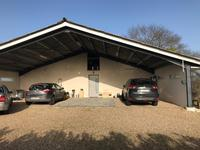 French property for sale in BAYAS, Gironde - €850,000 - photo 4