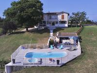 French property for sale in BAYAS, Gironde - €850,000 - photo 1
