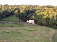 French property for sale in BAYAS, Gironde - €850,000 - photo 10
