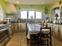 French property for sale in BAYAS, Gironde - €850,000 - photo 6