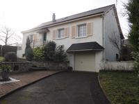 French property for sale in CHINON, Indre et Loire - €194,250 - photo 4