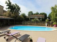 French property for sale in LOUIN, Deux Sevres - €299,250 - photo 2