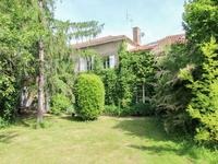 French property for sale in LOUIN, Deux Sevres - €299,250 - photo 10