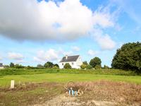 French property, houses and homes for sale inGUIMAECFinistere Brittany