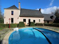 houses and homes for sale inST SAUVEUR DE FLEEMaine_et_Loire Pays_de_la_Loire