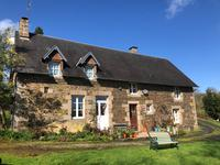 French property, houses and homes for sale inCUVESManche Normandy