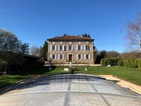 French property, houses and homes for sale inCAZACHaute_Garonne Midi_Pyrenees