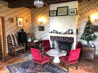 French property for sale in LE FOUSSERET, Haute Garonne - €499,800 - photo 5
