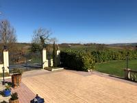 French property for sale in LE FOUSSERET, Haute Garonne - €499,800 - photo 3