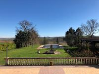 French property for sale in LE FOUSSERET, Haute Garonne - €499,800 - photo 4