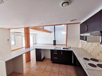 French property for sale in LA CHAPELLE DES POTS, Charente Maritime - €178,200 - photo 4