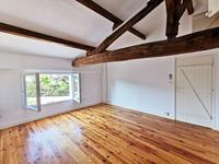 French property for sale in LA CHAPELLE DES POTS, Charente Maritime - €178,200 - photo 6