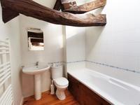 French property for sale in LA CHAPELLE DES POTS, Charente Maritime - €178,200 - photo 5