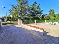 French property for sale in LA CHAPELLE DES POTS, Charente Maritime - €178,200 - photo 10