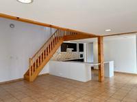 French property for sale in LA CHAPELLE DES POTS, Charente Maritime - €178,200 - photo 11