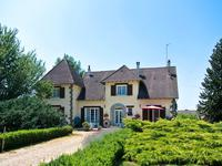 houses and homes for sale inFIRBEIXDordogne Aquitaine