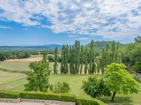 French property for sale in COTIGNAC, Var - €2,950,000 - photo 9