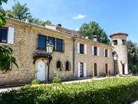 Chateau à vendre à COTIGNAC en Var - photo 3