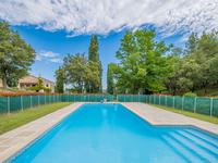 French property for sale in COTIGNAC, Var - €2,950,000 - photo 2