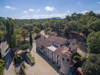 Chateau à vendre à COTIGNAC en Var - photo 1
