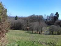 French property for sale in CONDAT SUR GANAVEIX, Correze - €213,840 - photo 7